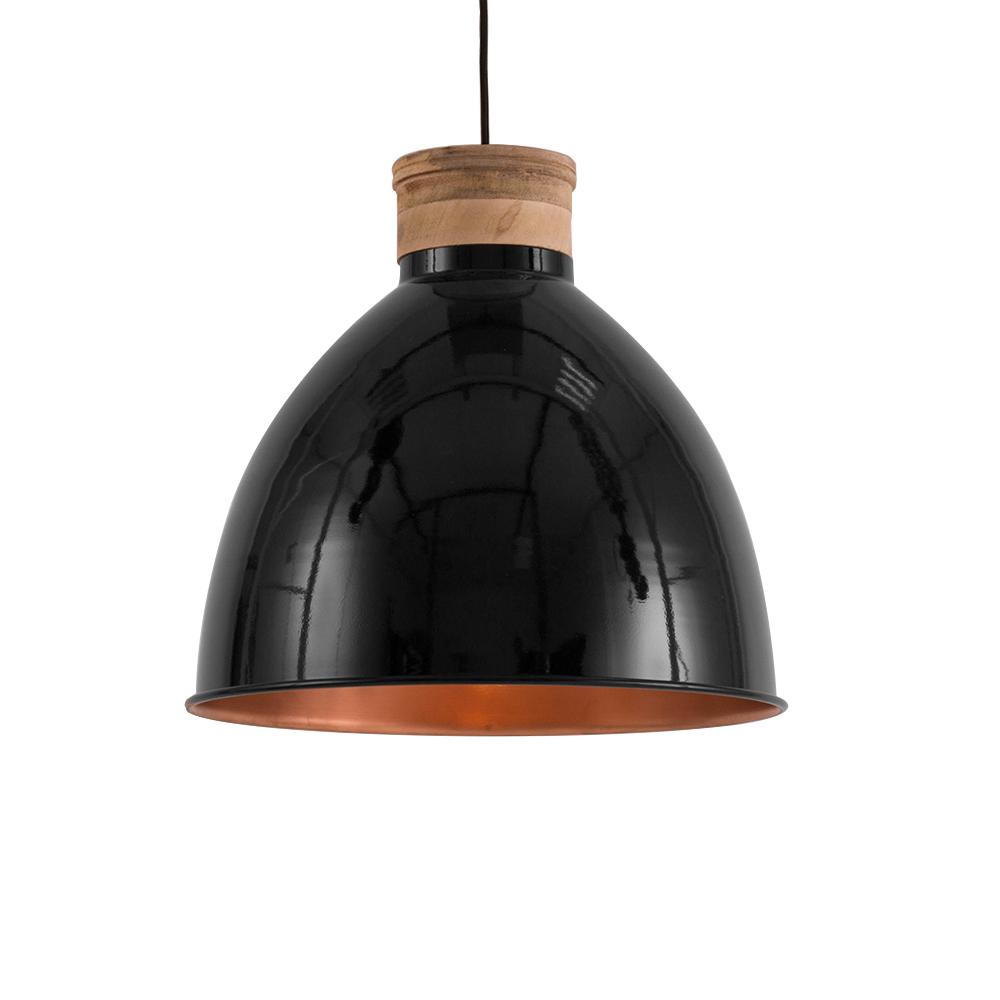 skandinavische lampen modern und zeitlos zugleich tailorstreet. Black Bedroom Furniture Sets. Home Design Ideas