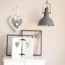 kollektion von industrielampe trendy billig. Black Bedroom Furniture Sets. Home Design Ideas