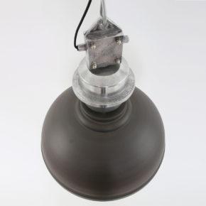 Rome-bruin-XXL-hanglamp