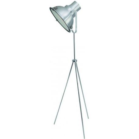 stehlampe-stahl