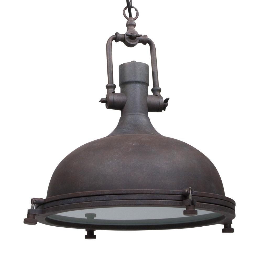 Lampen Industrie Look. Elegant Shabby Industrial Style In Grntnen ...