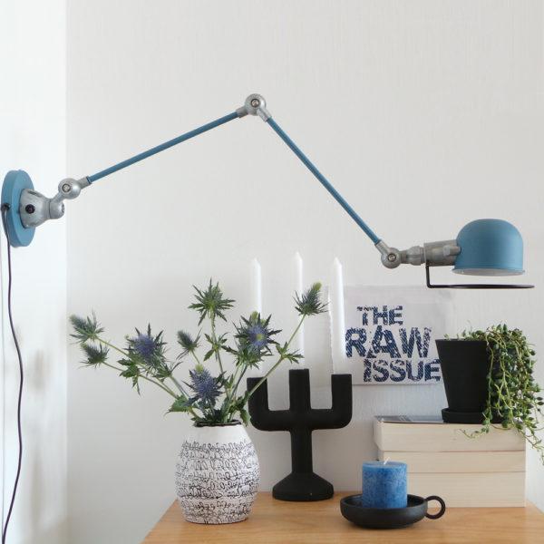 Sfeerafbeelding-Jip-Blauw