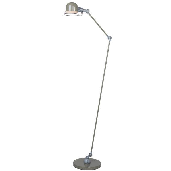 stehlampe-grün