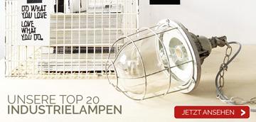 TOP-20-INDUSTRIELAMPE