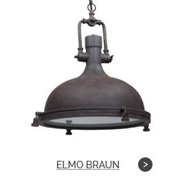 elmo-braun