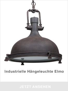 Industrielampe online trendy und sch ne industrielampe - Hangeleuchte schlafzimmer ...