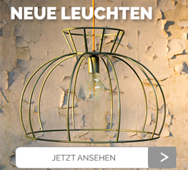 NEUE LAMPEN