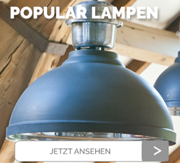 popular-lampen