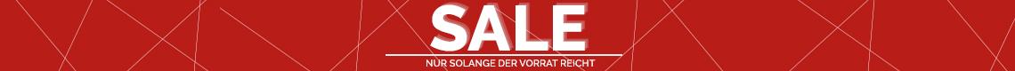 sale-banner-neue