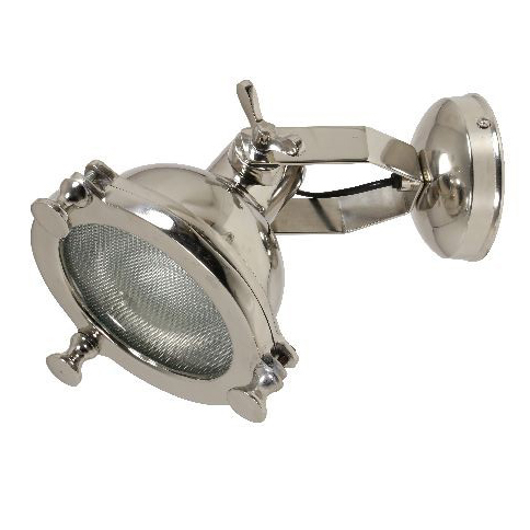 Stoere-industriele-wandlamp