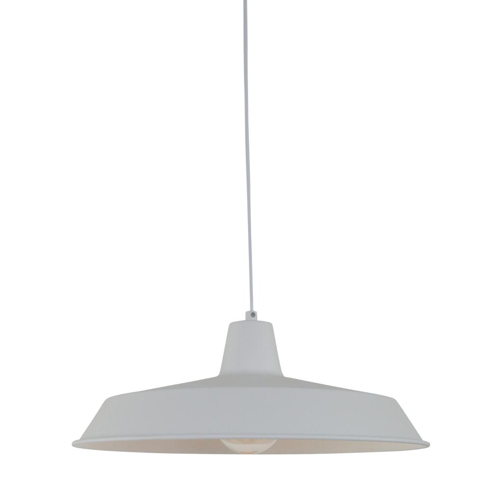 industrielampe mason wei fabriklampe online. Black Bedroom Furniture Sets. Home Design Ideas