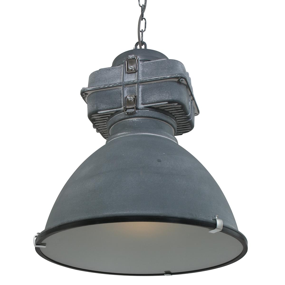 Pendelleuchten Von Industrielampe Trendy Billig