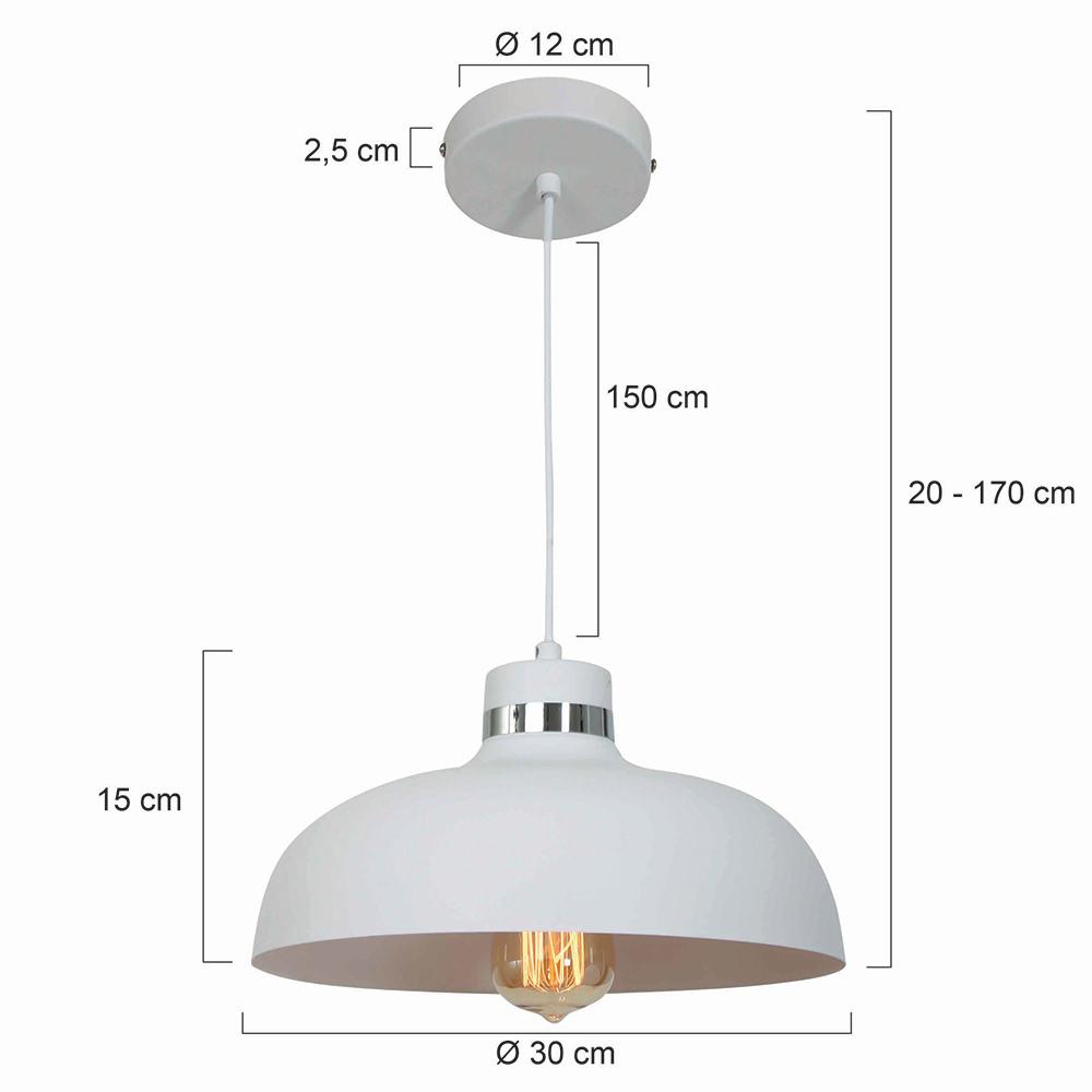 industrie retro lampe logan wei fabriklampe online. Black Bedroom Furniture Sets. Home Design Ideas