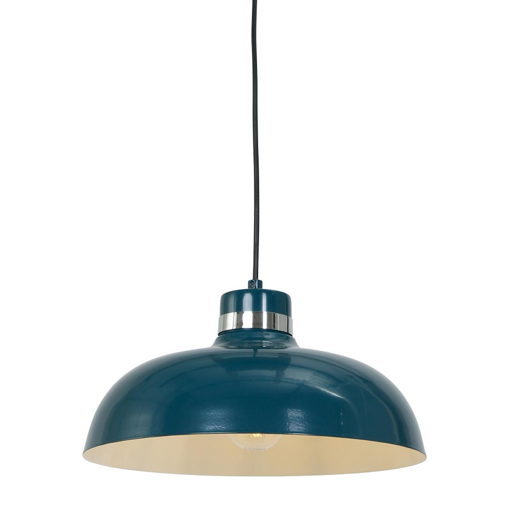 industrie retro lampe logan gr n fabriklampe online. Black Bedroom Furniture Sets. Home Design Ideas