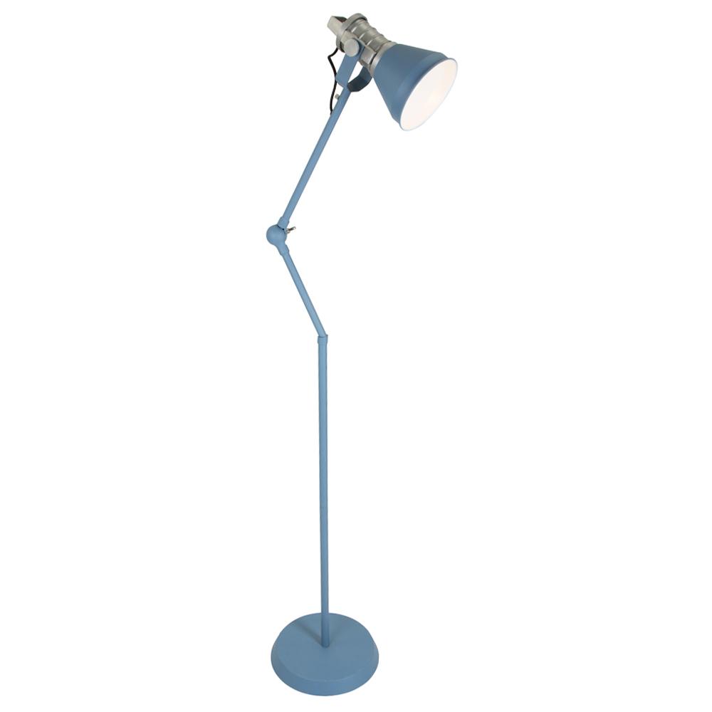 Anne stehlampe