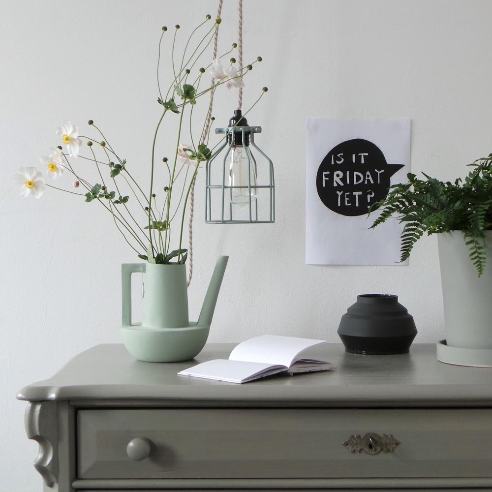 drahtlampen von industrielampe trendy billig. Black Bedroom Furniture Sets. Home Design Ideas