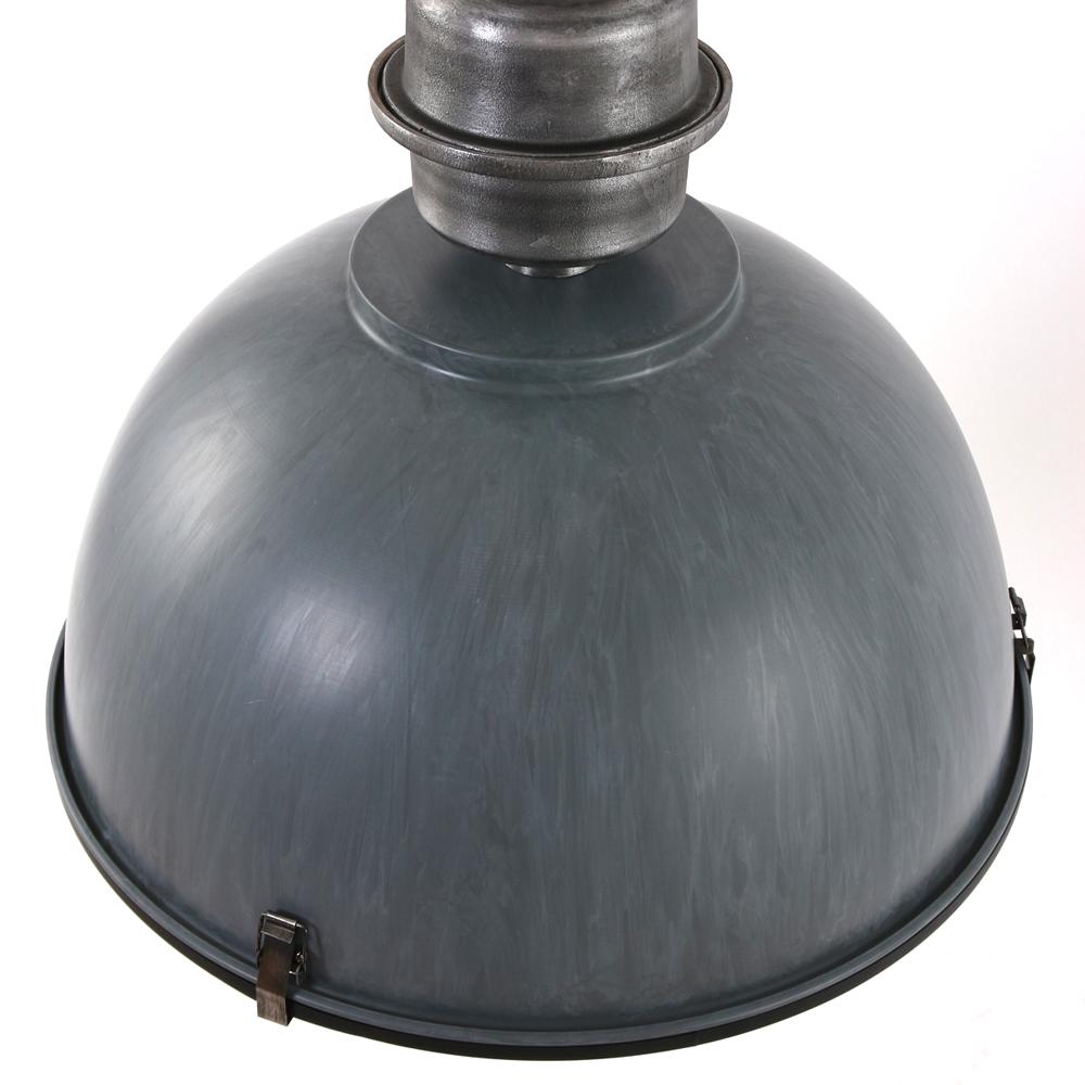 der einzigartige anh nger core xl 52 in hellgrau fabriklampe online. Black Bedroom Furniture Sets. Home Design Ideas