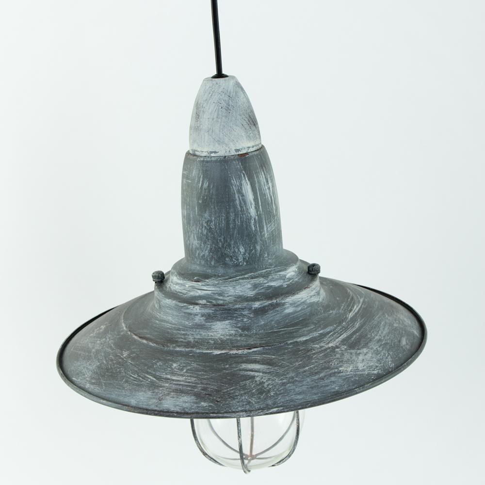 graue drahtlampe koko fabriklampe online