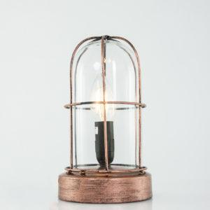 koperen-lamp