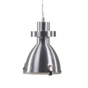 stalen-hanglamp