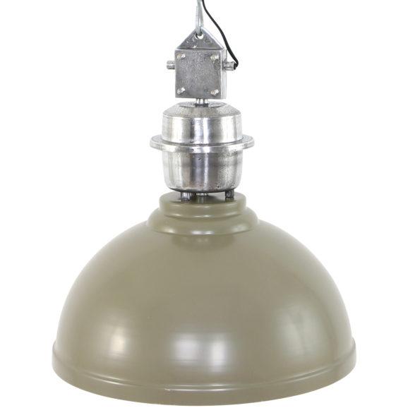 Grote-groene-hanglamp-industrieel-Rome