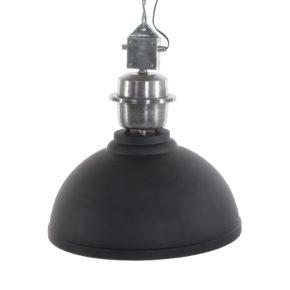 Industrielampe Online Trendy Und Schone Industrielampe